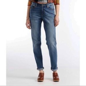 Lucky Brand VTG Dungarees Button Fly Denim Jeans